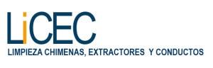 limpieza de chimeneas, extractores y condutos