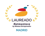 logo-laureado-madrid-couleur-002-300x244-1.png