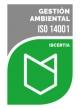 sellosdecalidad-iscertia_ambiente-220x300-1.jpg